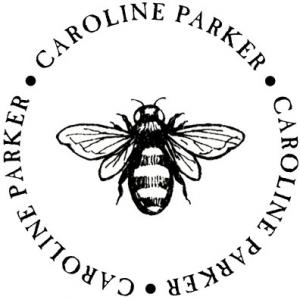 PSA Bee Personalized Stamp