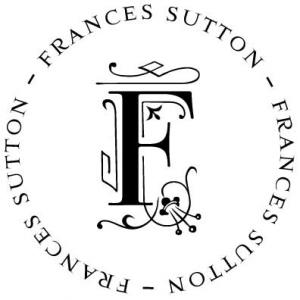 PSA Frances Personalized Stamp