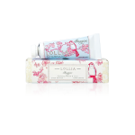 Lollia Imagine Petite Handcreme