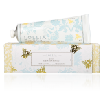 Lollia Wish Large Handcreme