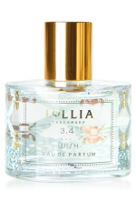 Lollia Wish Perfume